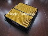 ベストプライスと品質エアKIA Bestaで用17220-P2nの-A01、17220-P8r-000フィルター