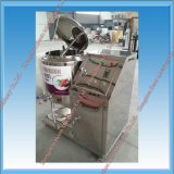 Machine de stérilisateur de fournisseur de la Chine pour le lait