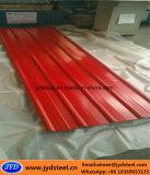AluzincのプロフィールSheet/PPGLの鋼板