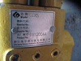 Klep van de Controle van de Vervangstukken van de Lader van het Wiel van Sdlg LG953 de Proef dxs-00-S 4120002280