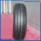carro novo Tyres175/65/R14 do pneumático do PCR da tecnologia de 215/70r15c 225/70r15c 195r15c 215/60r16c Alemanha