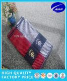 Полотенце гольфа жаккарда высокого качества хлопка резвится полотенце