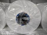 película do envoltório da ensilagem do branco de 250mm*1800m para Paquistão