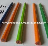 """Do """" lápis do HB da forma triângulo 7, Sky-042"""