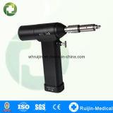 ND-4011 Auto-Stop Function Broca craneal ortopédica com rebarbas