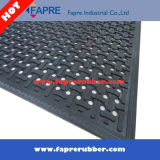 反SLIP MatかKitchen Mat/Anti-Fatigue Mat