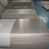 Gr 5 placa de titanio para Electrólisis Per