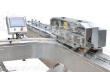 De automatische Materiële Machine van de Verpakking van het Voedsel van de Lijn van de Verpakking met de Verpakkende Machine van de Doos