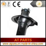 Front Right Shock Absorber 333067 for Toyota Starlet