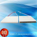 Peltier thermoélectrique de refroidissement Peltier Modules Modules 30X30X3.3mm