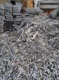 Fabrik-direkt Aluminiumdraht-Schrott 6063, 6061