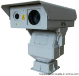 10km 808nm Long Range PTZ Outdoor IRレーザーNight Vision Camera