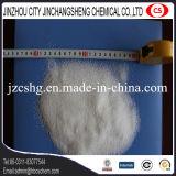 Chlorure d'ammonium de poudre (engrais d'azote)