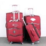Laufkatze-Kasten mit 2wheels für das Reisen