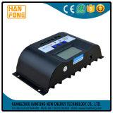 Contrôleur de charge de batterie de panneau solaire 12V à vendre