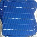 Una poli pila solare da 6 pollici