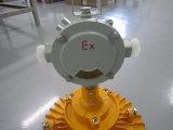 Atex와 UL LED 폭발 방지 이음쇠