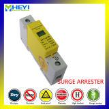 Arrester молнии протектора вспышки молнии усмирителя пульсации Ly5-D20 420V 20ka 4pole