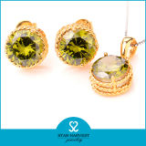 Silver esterlina Jewelry Ring Wholesale para Day de Valentine (J-0159)