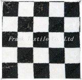Black&White KubikDesign-Flk285