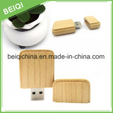 Флэш-память USB подарка промотирования высокого качества стильное
