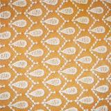 高品質のかぎ針編みの綿の綿のレース化学ファブリックレース(GF1002)