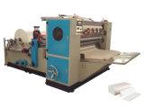 Máquina de papel automática Maufacturer de la toalla de mano del doblez de Z