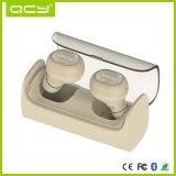 Q29 Onzichtbare Ware Draadloze Oortelefoons Tws voor Levering voor doorverkoop en OEM