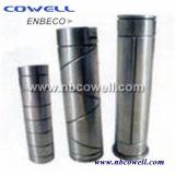 Perni con testa acciaio al carbonio/dell'acciaio inossidabile