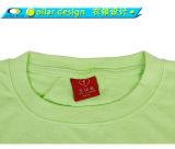 GroßhandelsCheap Round Scoop Neck T Shirt für Men