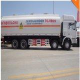 Qualität Dongfeng Öltanker