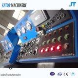 de Hydraulische Baggermachine van de Baggermachine van Suciton van de Snijder van 200cbm