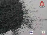 Brown fundió el alúmina para los abrasivos revestidos, trapo abrasivo/papel/correa