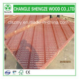 필름 Faced Plywood 또는 Shuttering Plywood/Marine Plywood