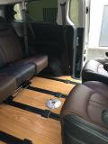Decoração do carro para Mrxus G100