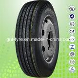 Chinesischer schwerer Radial-LKW-schlauchloser Reifen (11r22.5 12r22.5)