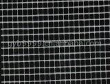 [18إكس16] مختلفة لون [فيبرغلسّ] [موسقويتو نت/] ذبابة نافذة شاشة/[فيبرغلسّ] حشية شاشة
