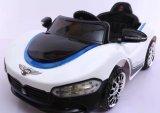 Le véhicule à télécommande de bébé de la Chine badine le véhicule électrique