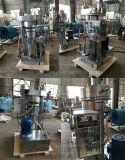 セリウムの品質の冷たい出版物オイル機械価格のゴマ油の抽出機械