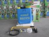16L High Quality Agricultural Knapsack Hand Sprayer (HT-16P)
