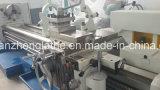 Cw6163b*6000mm 고품질 선반 기계