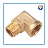 DIN 2353のかみ傷のタイプ配管の付属品のための造られた部品