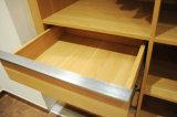 De Kabinetten Furnitures van de Garderobes van de woonkamer (zy-054)