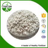 Fertilizante de la alta calidad NPK 17-17-17