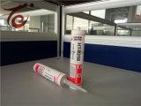 Новая резина Sealant силикона цели энергии