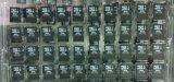 Capacidade completa Original Micro Cartão de memória SD de 8GB Class6 (TF-4003)