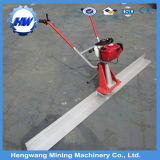 Honda-Motor-Benzin-konkrete Vibrationsbinder-Tirade