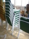 Good Quality and Price Dining Furniture