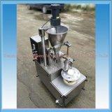 Goede Kwaliteit Shaomai die Machine met Co maken