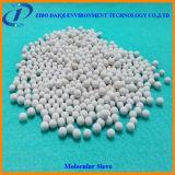 Fábrica Price e Top Quality 13X Molecular Sieve Bead